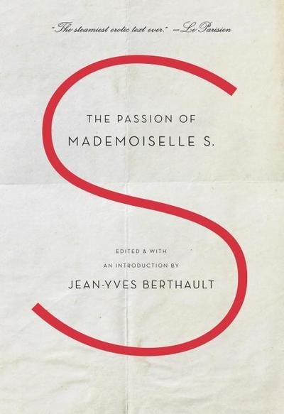 the-passion-of-mademoiselle-s-
