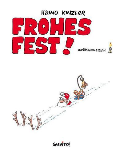 frohes-fest-weihnachtsauch