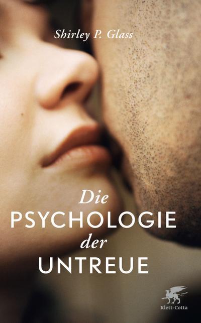 die-psychologie-der-untreue