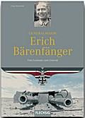 Generalmajor Erich Bärenfänger