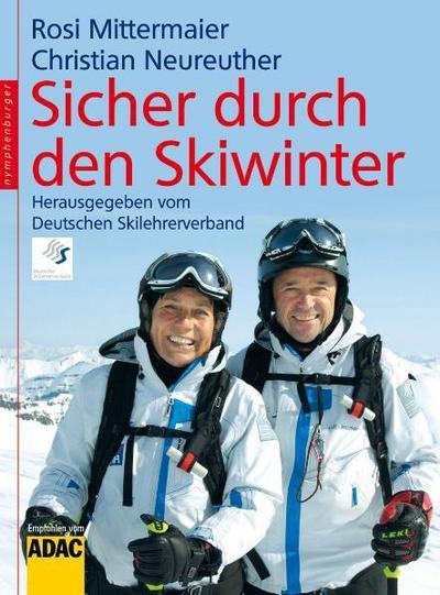 sicher-durch-den-skiwinter-mit-checklisten-zur-selbsteinschatzung-zur-ausrustung-zum-richtigen-ve