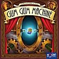Gum-Gum Machine (Spiel)