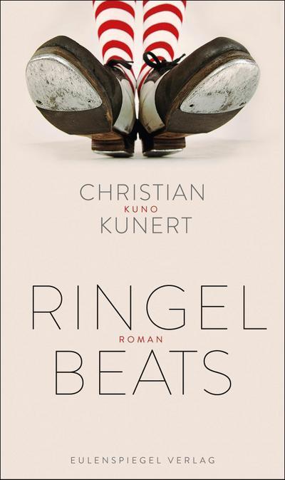 Ringelbeats: Roman