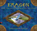 Eragon: Alles über die fantastische Welt Alag ...