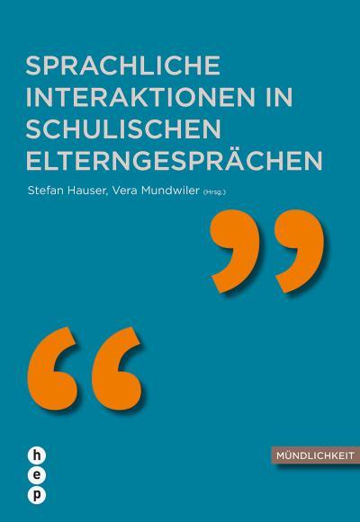 sprachliche-interaktion-in-schulischen-elterngesprachen