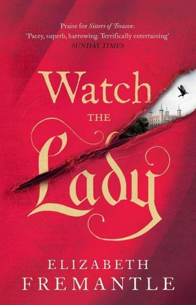 watch-the-lady-the-tudor-trilogy-band-3-