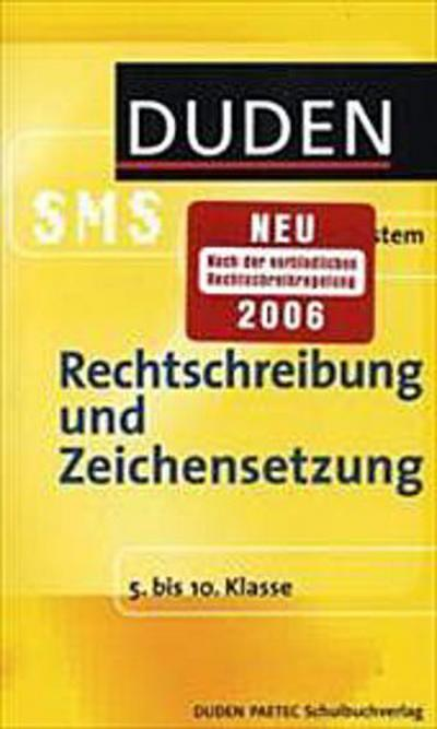 deutsch-rechtschreibung-und-zeichensetzung-5-bis-10-klasse