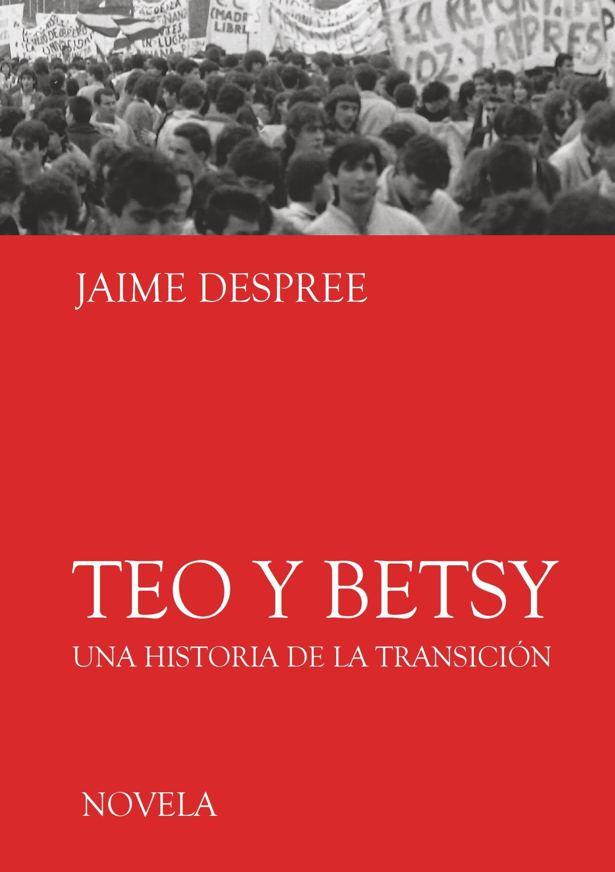 Jaime-despree-Teo-y-Betsy-9783746047089