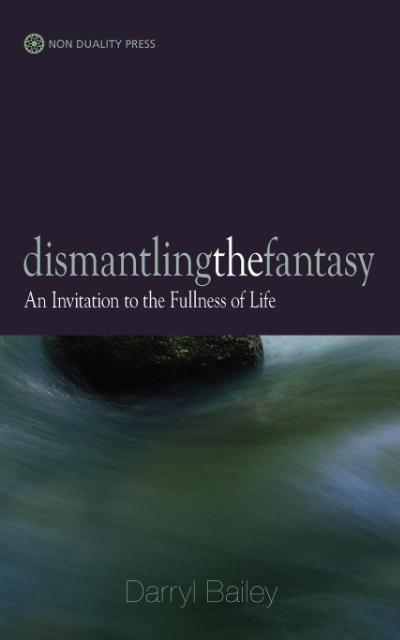 Dismantling the Fantasy