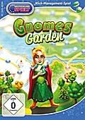 Gnomes Garden: Ein Garten voller Zwerge. Für Windows Vista/7/8/10