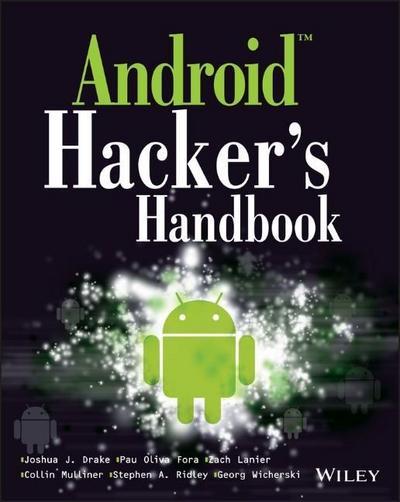 android-hacker-s-handbook