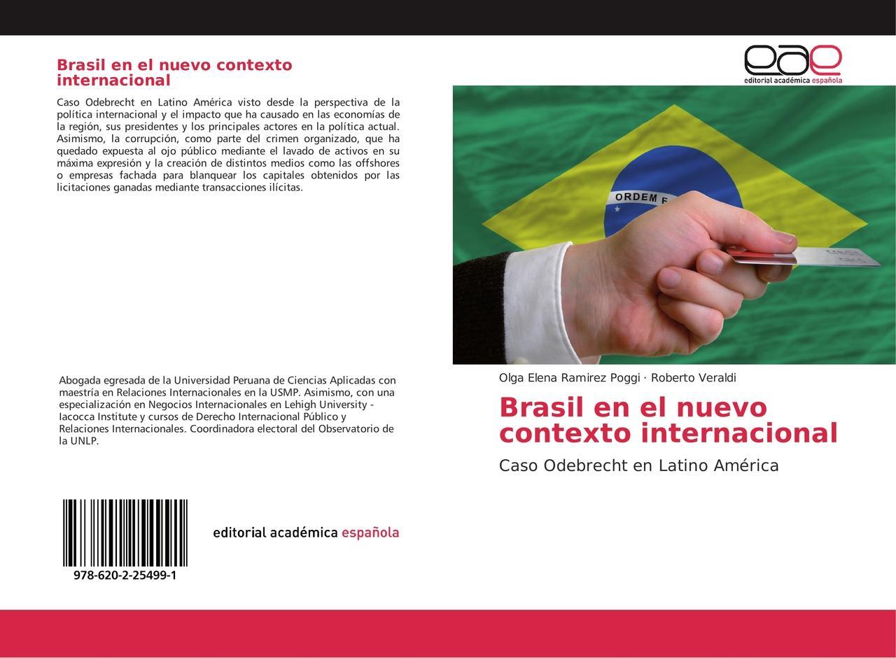 Brasil-en-el-nuevo-contexto-internacional-Olga-Elena-Ramirez-Poggi