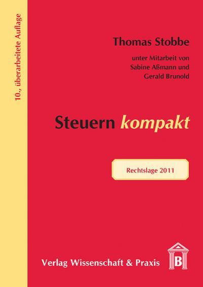 steuern-kompakt-rechtslage-2011