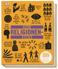 Das Religionen-Buch: Große Ideen einfach erkl ...