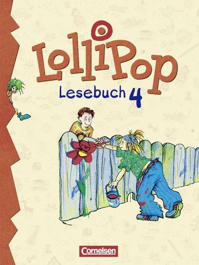 lesebuch-fur-grundschulkinder-im-4-schuljahr-lollipop-