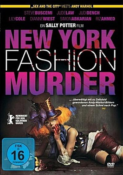 new-york-fashion-murder-1-dvd
