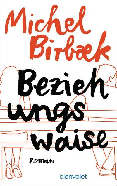 beziehungswaise-roman