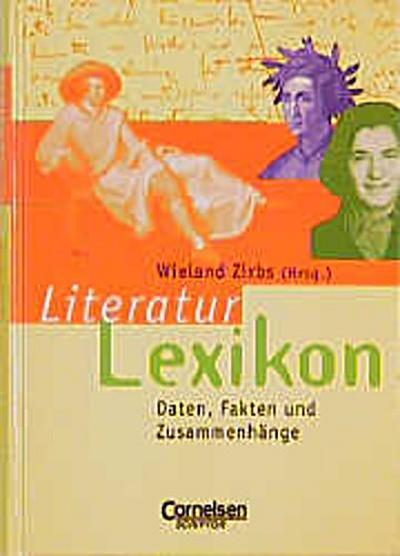 scriptor-lexika-literatur-lexikon-daten-fakten-und-zusammenhange