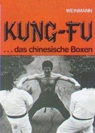 kung-fu-das-chinesische-boxen
