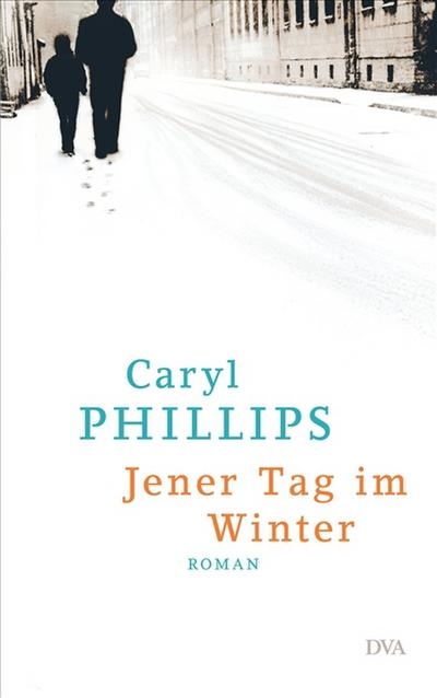 jener-tag-im-winter-roman