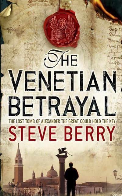 the-venetian-betrayal-cotton-malone-