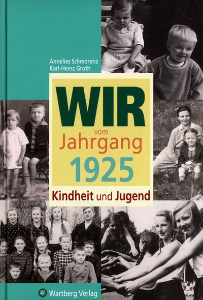 wir-vom-jahrgang-1925-kindheit-und-jugend