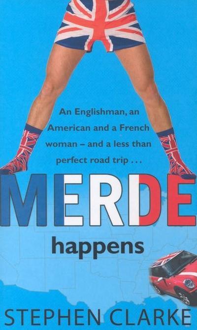 merde-happens