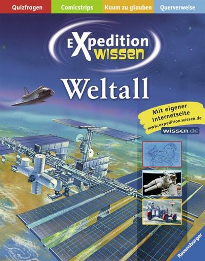 weltall-expedition-wissen-