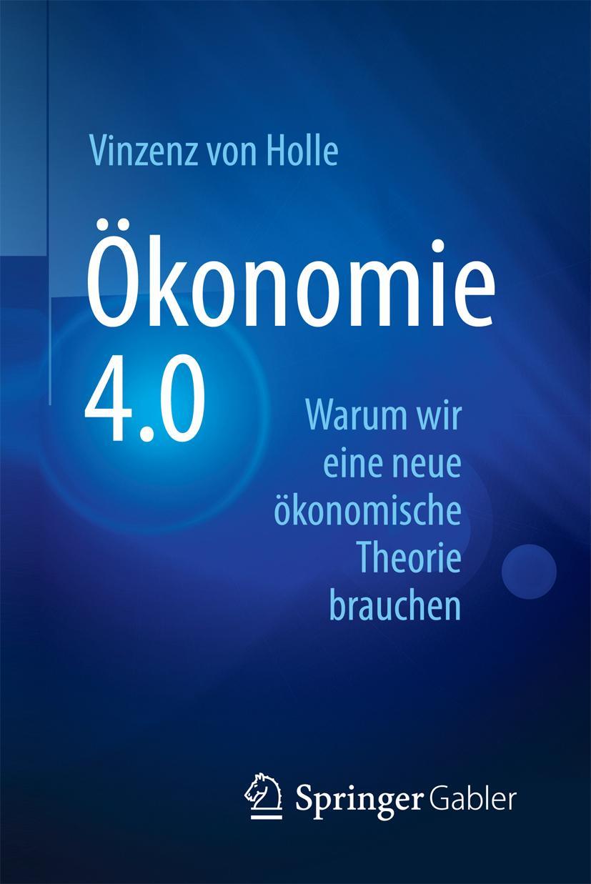 NEU-Okonomie-4-0-Vinzenz-von-Holle-191092