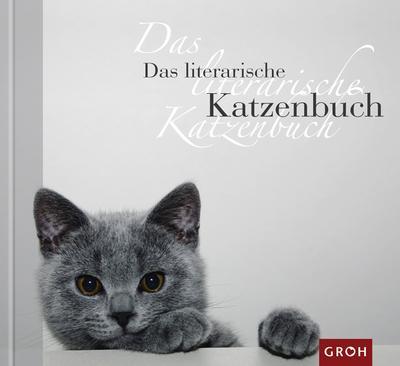 das-literarische-katzenbuch