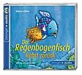 Der Regenbogenfisch kehrt zurück (CD): Ungekü ...