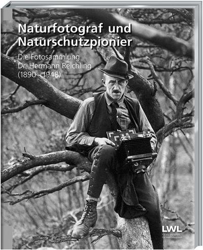 naturfotograf-und-naturschutzpionier-die-fotosammlung-dr-hermann-reichling-1890-1948-