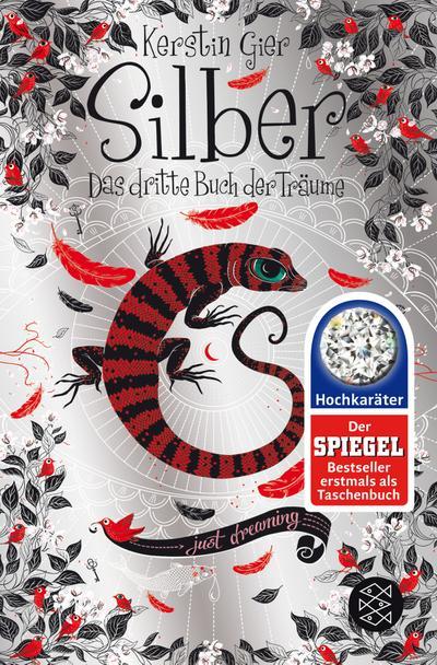 silber-das-dritte-buch-der-traume-roman-silber-trilogie-