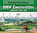 BMW Zweiventiler