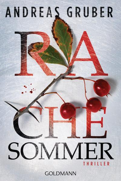 rachesommer-walter-pulaski-1-thriller