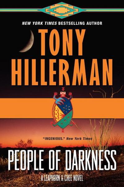 people-of-darkness-a-leaphorn-chee-novel-a-leaphorn-and-chee-novel-band-4-