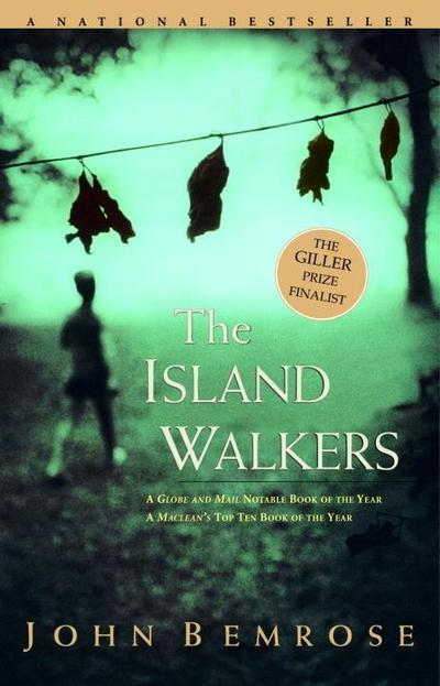 Island Walkers