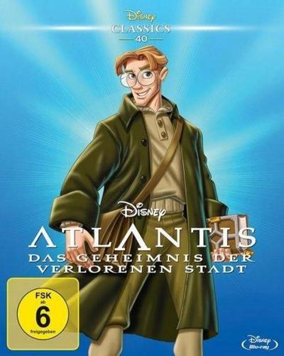 atlantis-disney-classics-blu-ray-