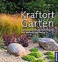 Kraftort Garten