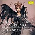 Anna Netrebko, Verismo