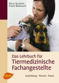 Das Lehrbuch für Tiermedizinische Fachangeste ...
