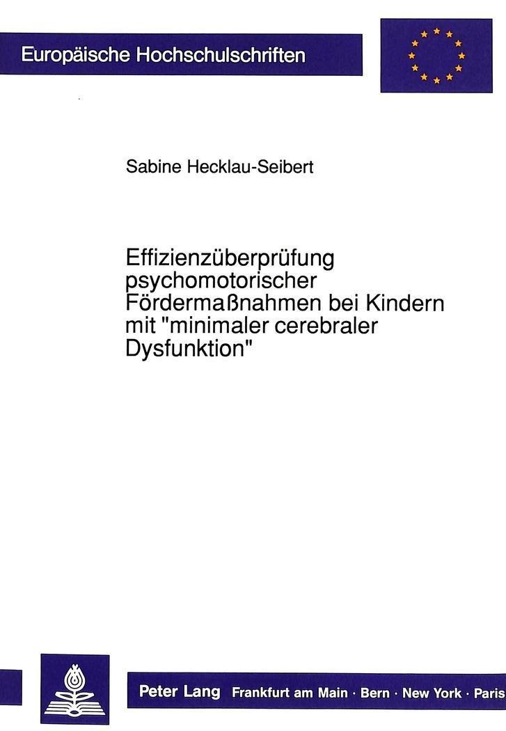 Effizienzueberpruefung-psychomotorischer-Foerdermassnahmen-bei-Kindern-mit-min