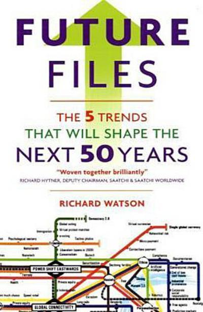 future-files-5-trends-that-will-shape-the-next-50-years-the-5-trends-that-will-shape-the-next-50-y