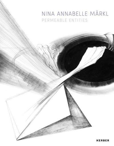 nina-annabelle-markl-permeable-entities-edition-young-art-