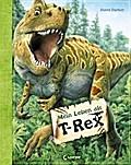 Mein Leben als T-Rex