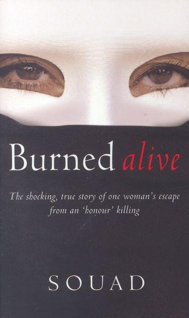 Burned-Alive-Souad