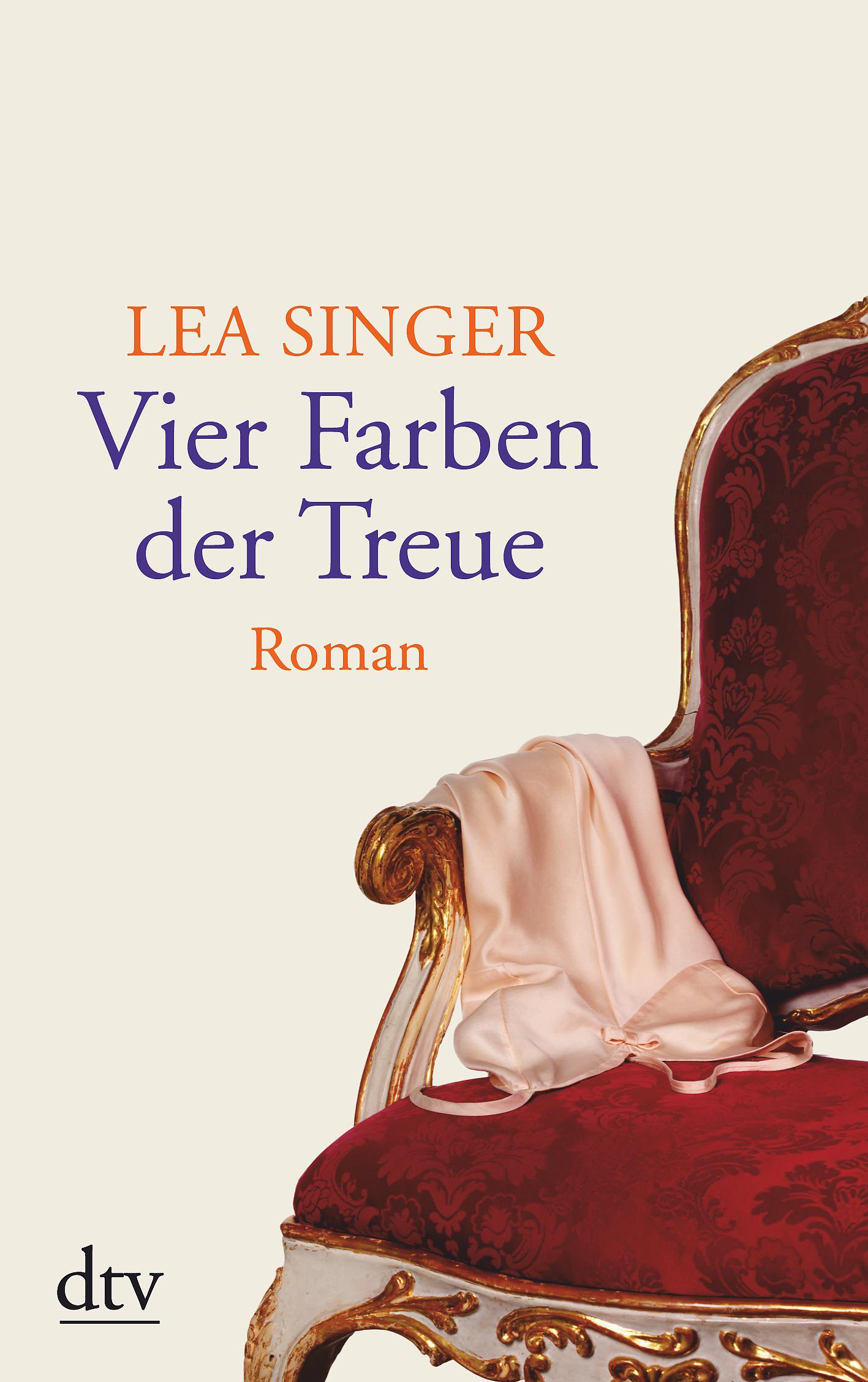 NEU-Vier-Farben-der-Treue-Lea-Singer-211543