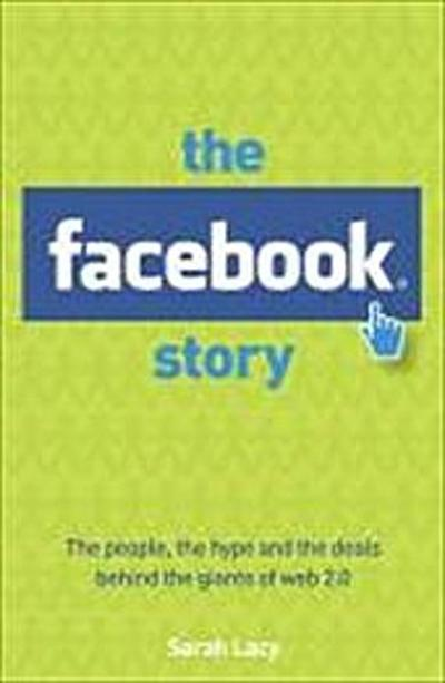 the-facebook-story