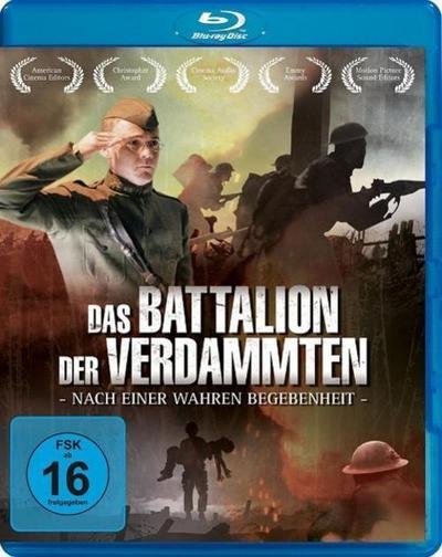 das-bataillon-der-verdammten-blu-ray-