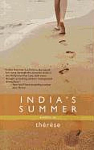 india-s-summer